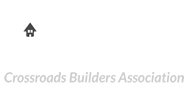 Victoria Texas Builders Association